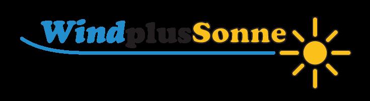 Wind plus Sonne GmbH